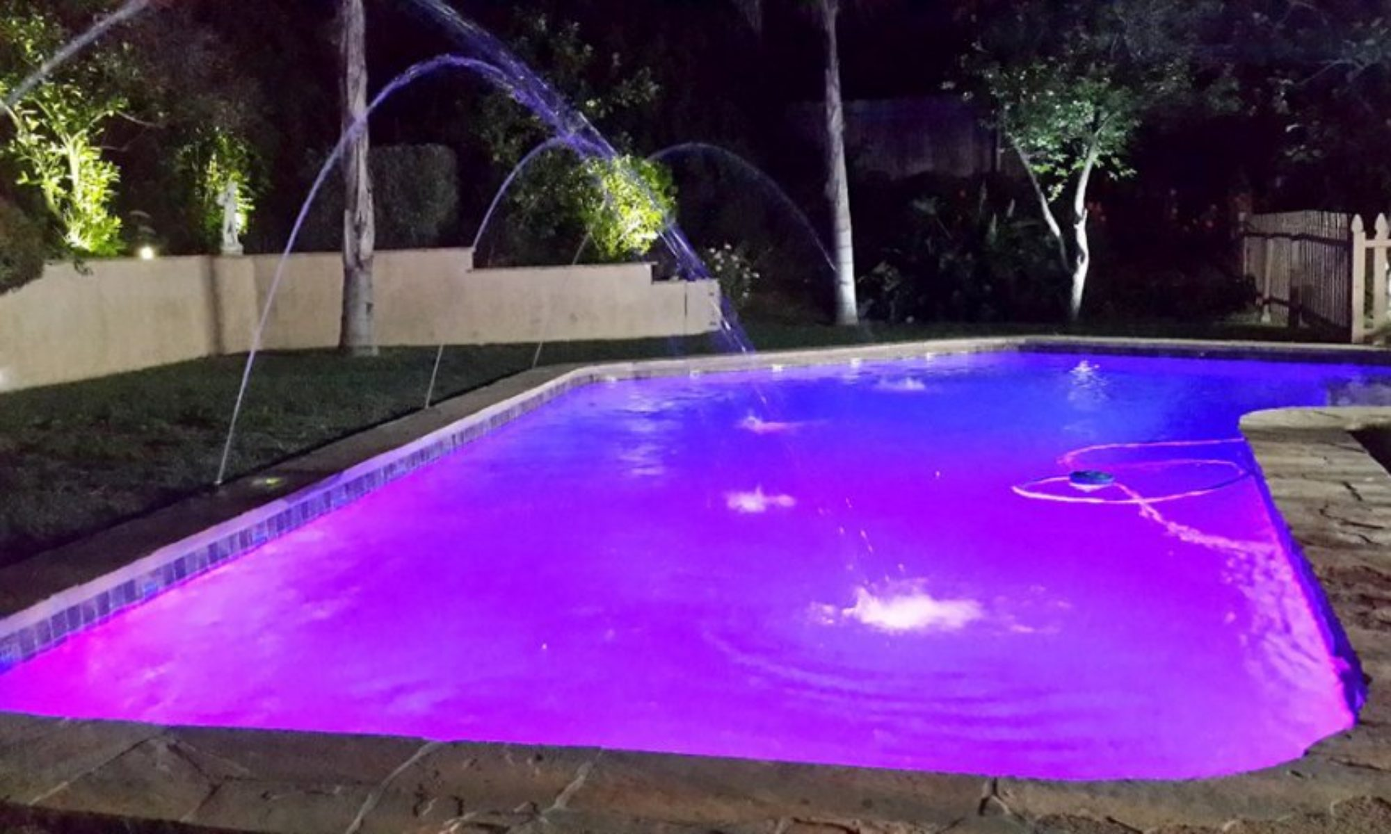 Pool Leak Repair In Keansburg Nj Pool Leak Repair